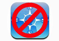 4 бесплатных iPad браузера для замены мобильного Safari