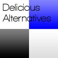3 лучших альтернативы закладки для вкусных
