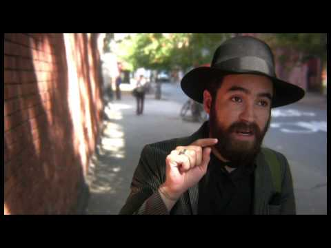 10 крутых полнометражных любительских фильмов на YouTube