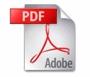 Самые простые приложения PDF из всех: объединение PDF, PDF в DOC, конвертирование в PDF