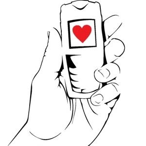 6 благотворительных организаций, которые вы можете просто отправить в текст