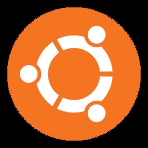 Как получить шрифты Mac и Windows в Ubuntu [Linux]