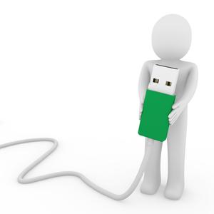 Получите более 100 портативных бесплатных утилит с NirLauncher [Windows]