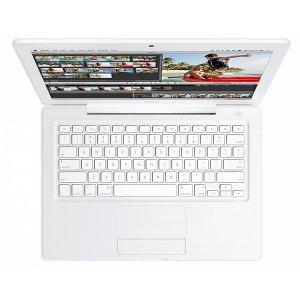 Вы продаете старый Mac или iPhone? Эти сайты будут привязаны