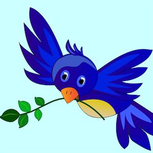 3 крутых способа настроить и персонализировать вашу страницу Twitter