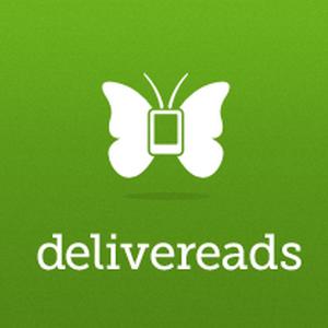 Как читать отличные длинные формы статей на вашем Kindle с доставкой