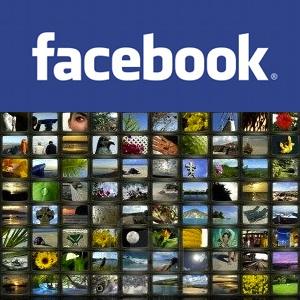 Возьмите под контроль свои фотоальбомы с Easy Photo Uploader для Facebook [Windows]