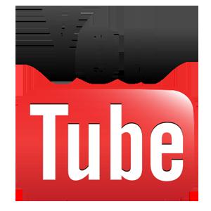 10 мэш-апов YouTube гарантированно сделают вас ROFL
