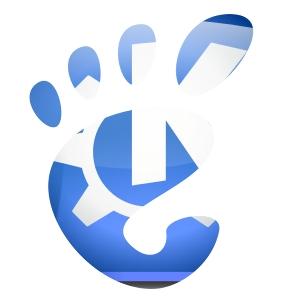 Как сделать приложения GNOME похожими на приложения KDE с Oxygen-GTK [Linux]