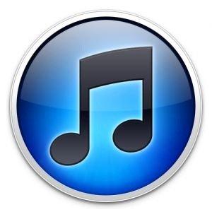 4 способа скопировать покупки iTunes с одного Mac на другой [OSX]