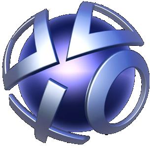 Сетевая игра для Sony Playstation [Инфографика]