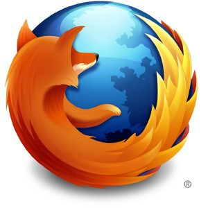 Microsoft и Mozilla объединяют усилия для создания версии Firefox на платформе Bing [Новости]