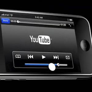 7 ведущих каналов YouTube для всего