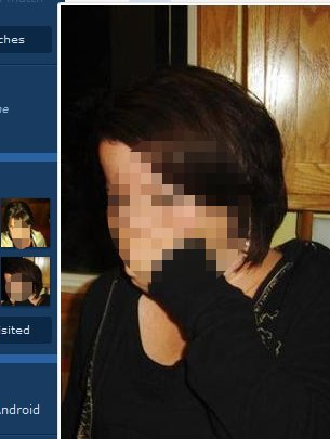 dating google chrome dating vamă în malta