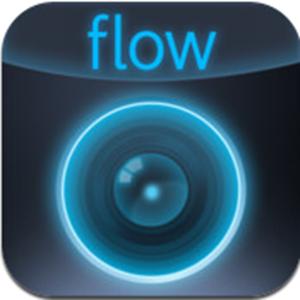 Amazon запускает Flow для iPhone, приложение дополненной реальности для сканирования продуктов и штрих-кодов [Новости]