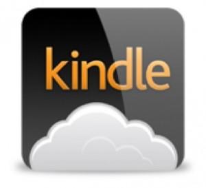 Amazon Kindle Cloud Reader теперь доступен в Mozilla Firefox