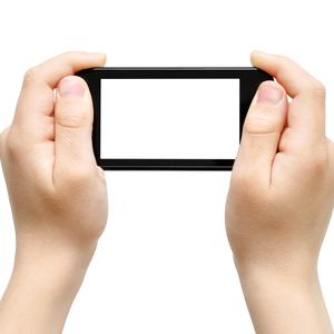 3 бесплатные захватывающие головоломки игры, чтобы ваш мозг работал [iPhone]