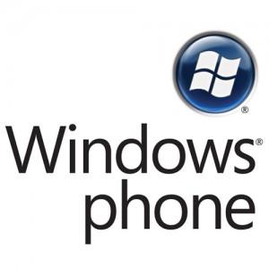 Microsoft обновляет Windows Phone 7 Connector для Mac и работает на самом деле [Новости]