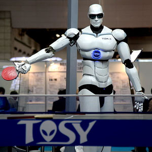 7 удивительных сайтов, чтобы увидеть последние в программировании искусственного интеллекта