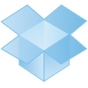 4 способа оптимизировать ваш опыт в Dropbox