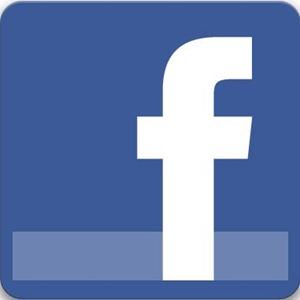 Правда за этими обновлениями «Я хочу оставаться на связи с вами лично» [еженедельные советы в Facebook]