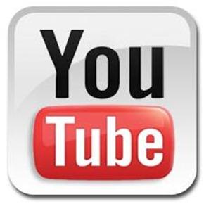 YouTube запускает YouTube для школ, имеет функции только для безопасного и образовательного контента [Новости]