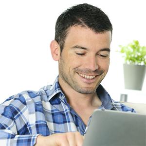 Нужна электронная книга для Android? Попробуйте Aldiko Book Reader!