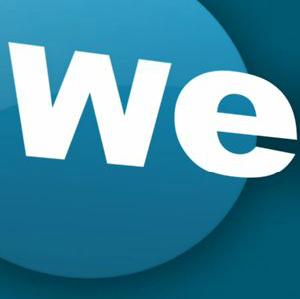 WePay - новая альтернатива PayPal, чтобы попробовать
