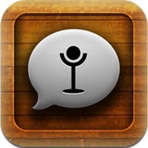 Превратите свой телефон в удивительную рацию с Blip.me [Android & iOS]