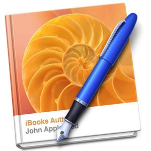 Apple представляет iBook Textbook Publishing [Новости]