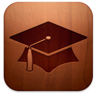 Пройдя бесплатные занятия и курсы в iTunes U [iPad, iPhone и iPod touch]