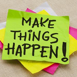 4 простых мотивационных веб-приложения, которые могут подтолкнуть вас к действию в считанные секунды