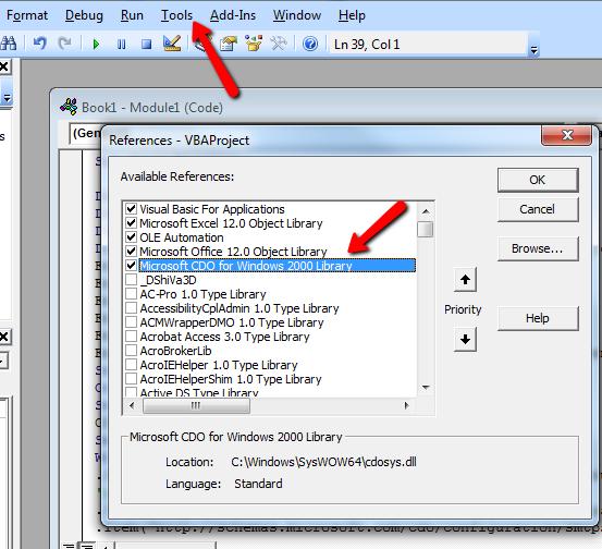 Новая вкладка iStart: новая вкладка в стиле Windows 8 для Chrome