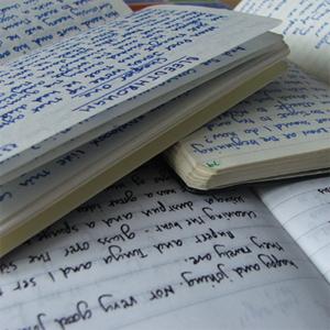 6 обязательных для прослушивания подкастов для писателей, сценаристов и рассказчиков