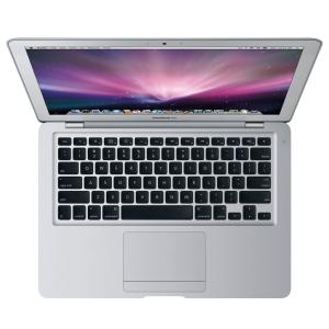 4 причины, по которым мой следующий ноутбук будет MacBook Air [мнение]