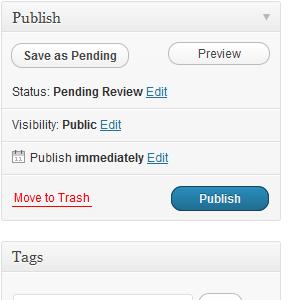 Пошаговое руководство по MySQL для самостоятельных блоггеров WordPress