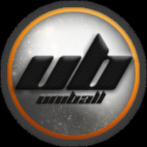 UniBall: бесплатная 2D космическая игра про футбол и хоккей [Windows]