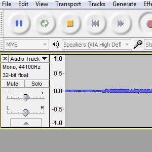 3 метода извлечения аудио из видео файлов