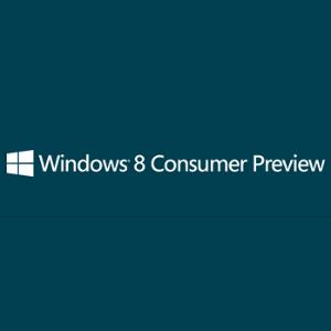 Что нужно знать об установке Windows 8 Consumer Preview