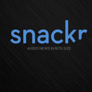 Используйте Snackr, чтобы последние новости читали вслух, когда вы этого хотите [iPhone]