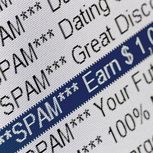 6 способов узнать, есть ли вы в списке сайтов Google, занесенных в черный список