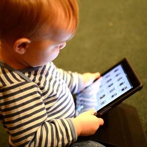 5 классных вещей, которые вы можете сделать со своим старым iPad после обновления