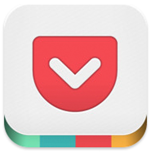 Pocket - первоклассный сервис цифровых закладок
