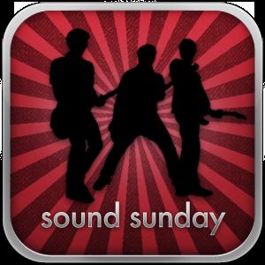 13 бесплатных электронных музыкальных альбомов Ambient: слушай и отдыхай [Sound Sunday]