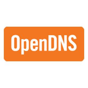 Блокируйте неподходящие веб-сайты с помощью службы OpenDNS FamilyShield