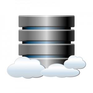 Бедствие-доказательство ваших данных! 4 автономных решения для резервного копирования
