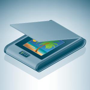 TurboScan - или почему ваш следующий сканер будет стоить $ 1,99 [iPhone]