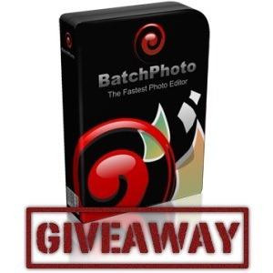 С легкостью редактируйте несколько фотографий одновременно с BatchPhoto для Windows и Mac [Дешевая распродажа]