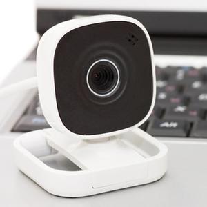 Добавьте настраиваемый виджет веб-камеры на рабочий стол с помощью простого и легкого CamDesk [Windows & Linux]