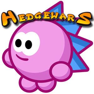 HedgeWars: многопользовательская червеобразная игра с ежиками [MUO Gaming]